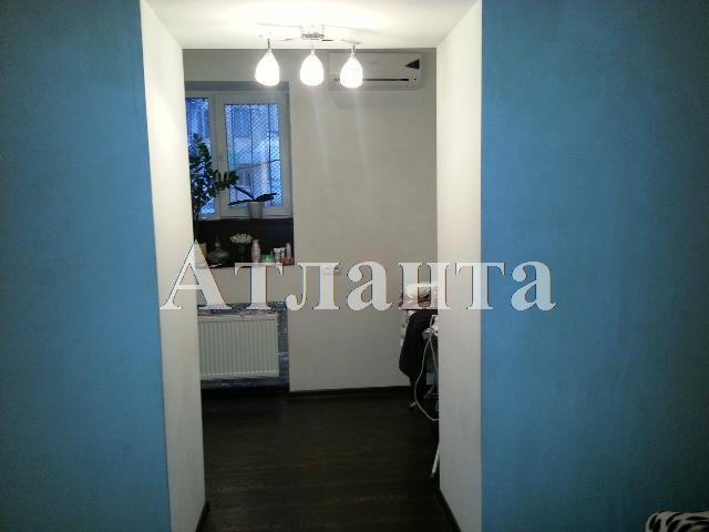 Продается 3-комнатная квартира на ул. Соборная Пл. — 70 000 у.е. (фото №6)