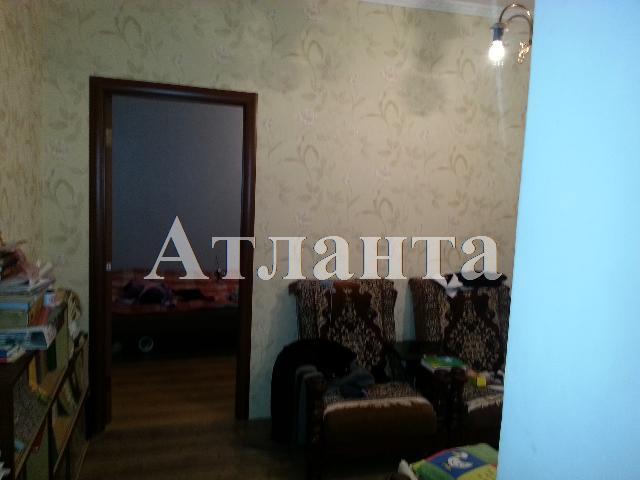 Продается 3-комнатная квартира на ул. Соборная Пл. — 70 000 у.е. (фото №7)