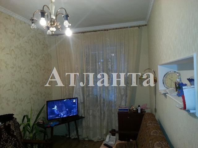 Продается 3-комнатная квартира на ул. Соборная Пл. — 70 000 у.е. (фото №8)