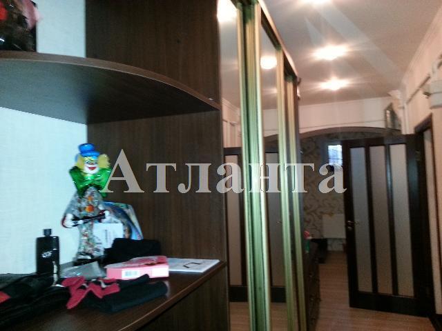 Продается 3-комнатная квартира на ул. Соборная Пл. — 70 000 у.е. (фото №9)