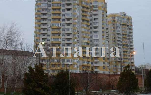 Продается Многоуровневая квартира на ул. Артиллерийская — 162 000 у.е. (фото №2)