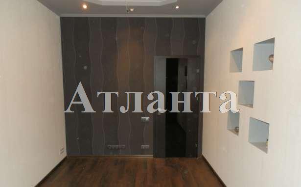 Продается Многоуровневая квартира на ул. Артиллерийская — 162 000 у.е. (фото №4)