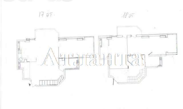 Продается Многоуровневая квартира на ул. Артиллерийская — 162 000 у.е. (фото №6)