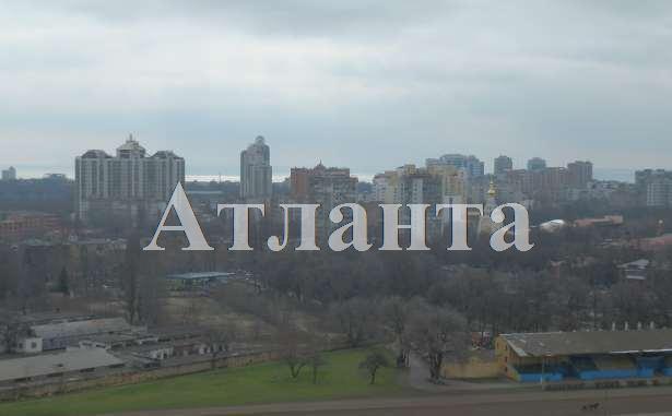 Продается Многоуровневая квартира на ул. Артиллерийская — 162 000 у.е. (фото №7)