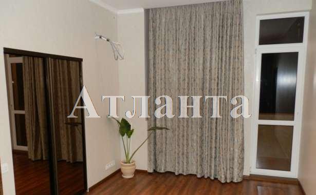Продается Многоуровневая квартира на ул. Артиллерийская — 162 000 у.е. (фото №8)