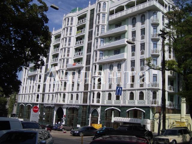 Продается 3-комнатная квартира на ул. Военный Сп. — 175 000 у.е. (фото №6)