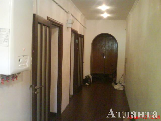 Продается 3-комнатная квартира на ул. Соборная Пл. — 70 000 у.е.