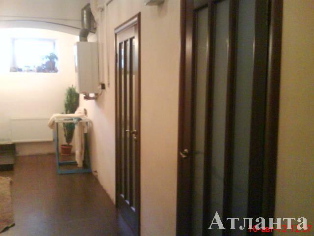 Продается 3-комнатная квартира на ул. Соборная Пл. — 70 000 у.е. (фото №2)