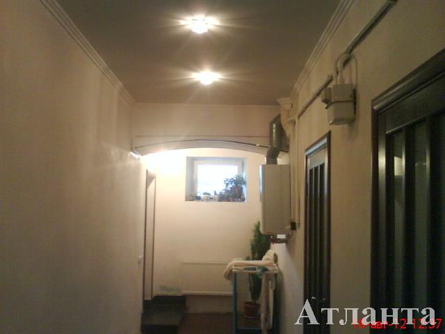 Продается 3-комнатная квартира на ул. Соборная Пл. — 70 000 у.е. (фото №3)
