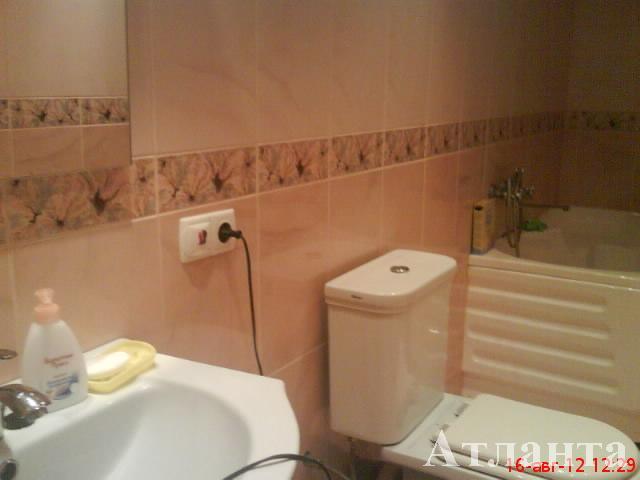 Продается 3-комнатная квартира на ул. Соборная Пл. — 70 000 у.е. (фото №4)