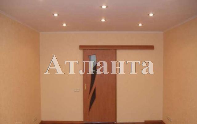 Продается 3-комнатная квартира на ул. Старицкого — 115 000 у.е. (фото №4)