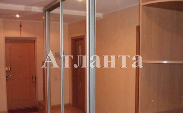 Продается 3-комнатная квартира на ул. Старицкого — 115 000 у.е. (фото №5)