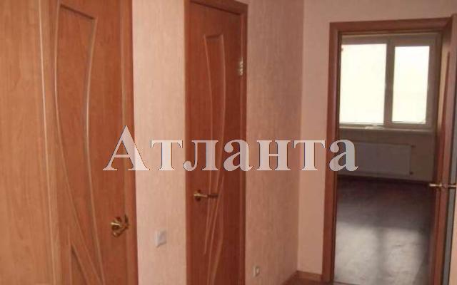 Продается 3-комнатная квартира на ул. Старицкого — 130 000 у.е. (фото №7)
