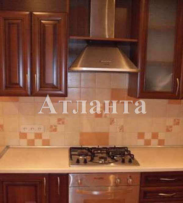 Продается 3-комнатная квартира на ул. Старицкого — 115 000 у.е. (фото №9)