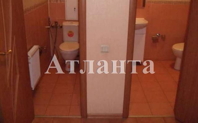 Продается 3-комнатная квартира на ул. Старицкого — 130 000 у.е. (фото №10)