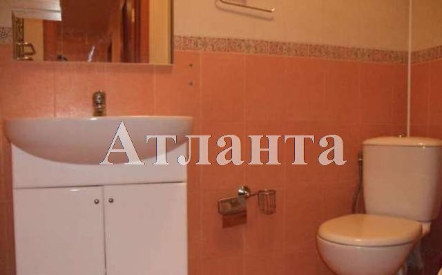 Продается 3-комнатная квартира на ул. Старицкого — 130 000 у.е. (фото №11)