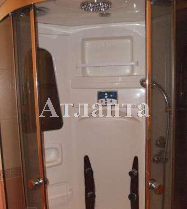 Продается 3-комнатная квартира на ул. Старицкого — 130 000 у.е. (фото №12)