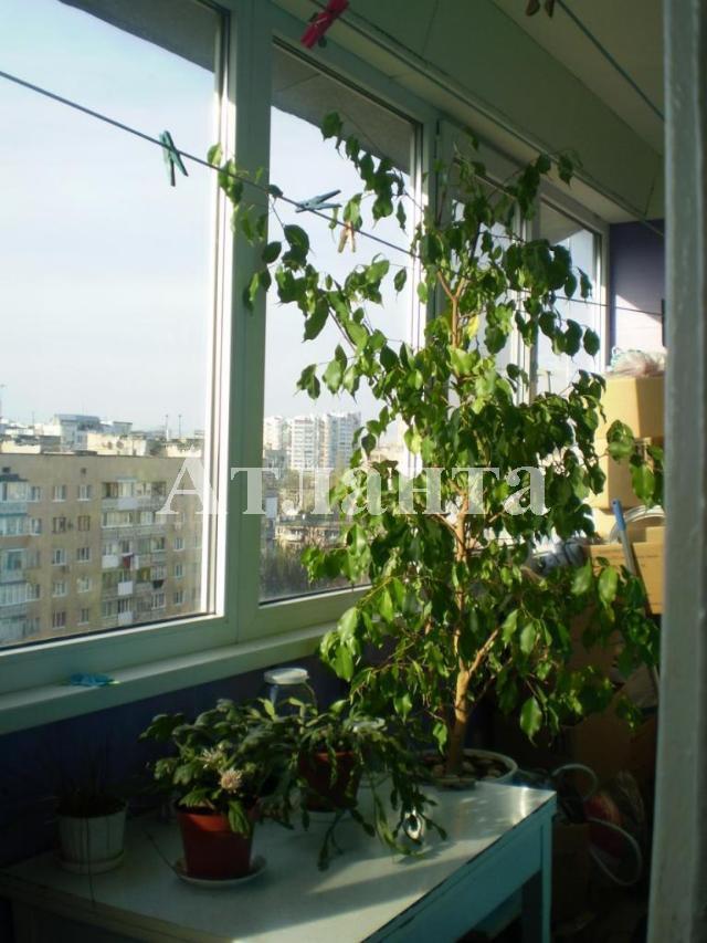 Продается 4-комнатная квартира на ул. Посмитного — 65 000 у.е. (фото №2)