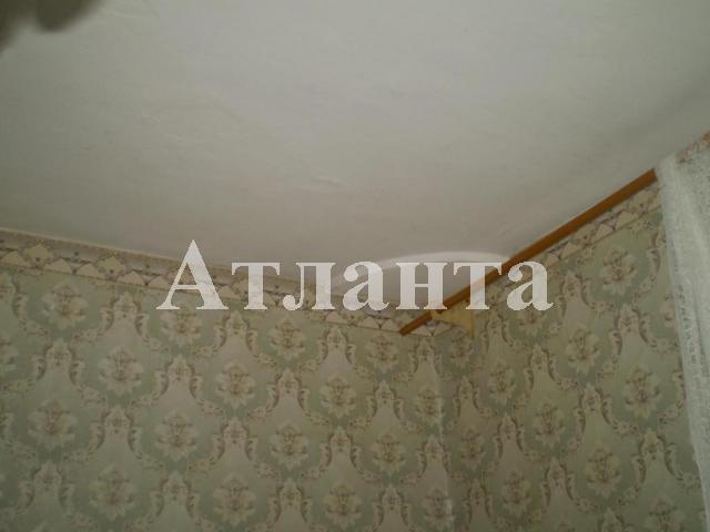 Продается 4-комнатная квартира на ул. Посмитного — 65 000 у.е. (фото №3)