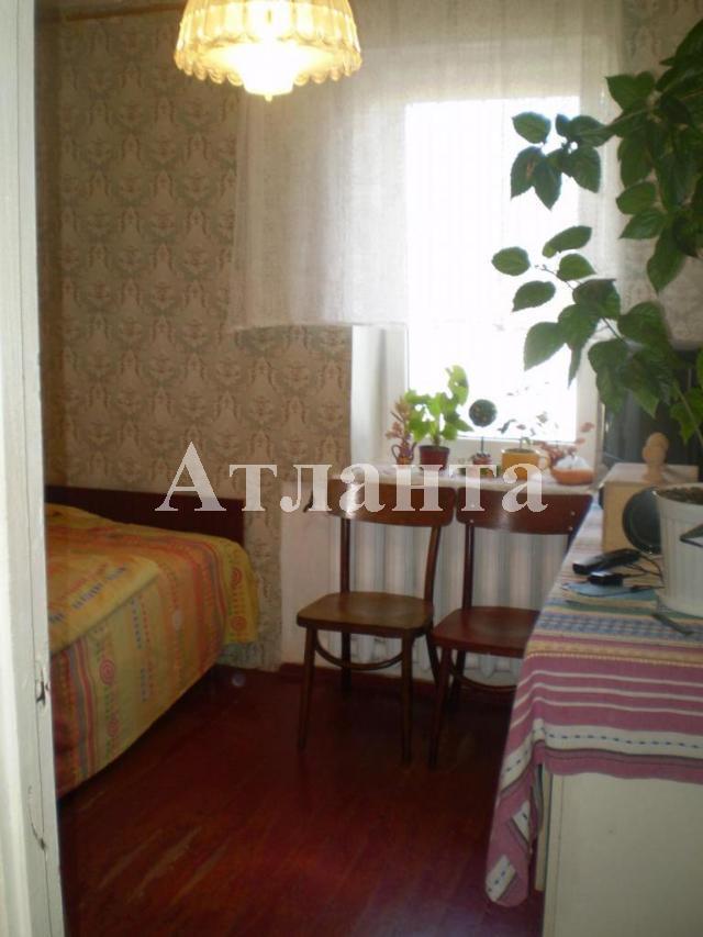 Продается 4-комнатная квартира на ул. Посмитного — 65 000 у.е. (фото №4)