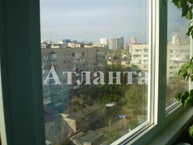 Продается 4-комнатная квартира на ул. Посмитного — 65 000 у.е. (фото №5)