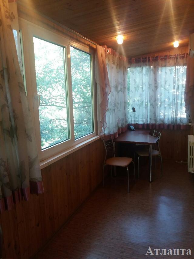 Продается 2-комнатная квартира на ул. 25 Чапаевской Див. — 40 000 у.е. (фото №5)