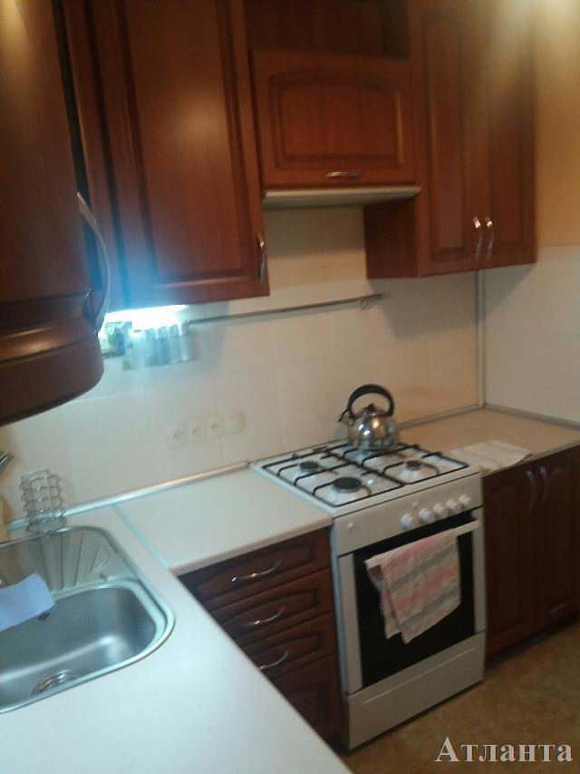 Продается 2-комнатная квартира на ул. 25 Чапаевской Див. — 40 000 у.е. (фото №8)