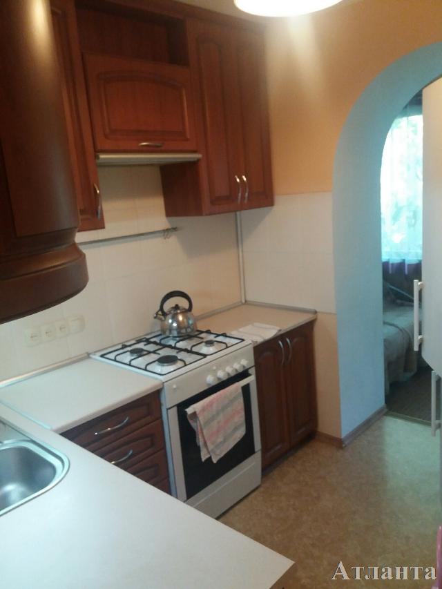 Продается 2-комнатная квартира на ул. 25 Чапаевской Див. — 40 000 у.е. (фото №9)