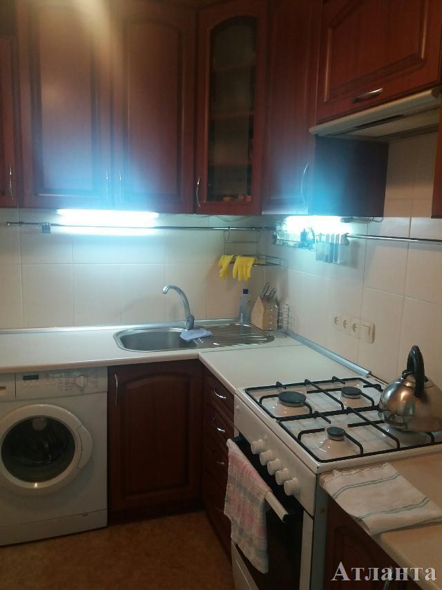 Продается 2-комнатная квартира на ул. 25 Чапаевской Див. — 40 000 у.е. (фото №10)