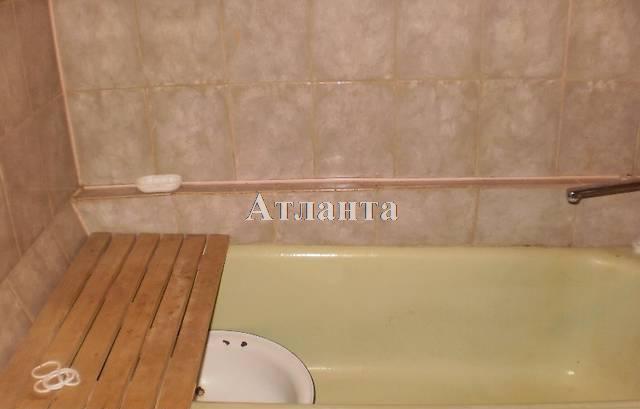Продается 1-комнатная квартира на ул. Серова — 25 000 у.е. (фото №9)