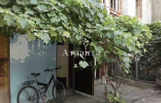 Продается 1-комнатная квартира на ул. Серова — 25 000 у.е. (фото №11)