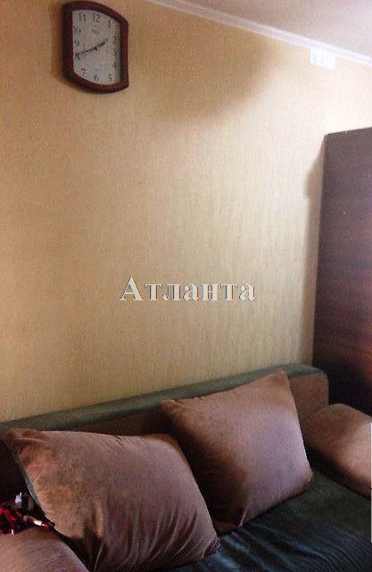 Продается 3-комнатная квартира на ул. Филатова Ак. — 52 000 у.е. (фото №3)