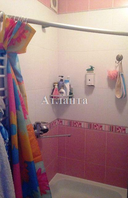 Продается 3-комнатная квартира на ул. Филатова Ак. — 52 000 у.е. (фото №11)