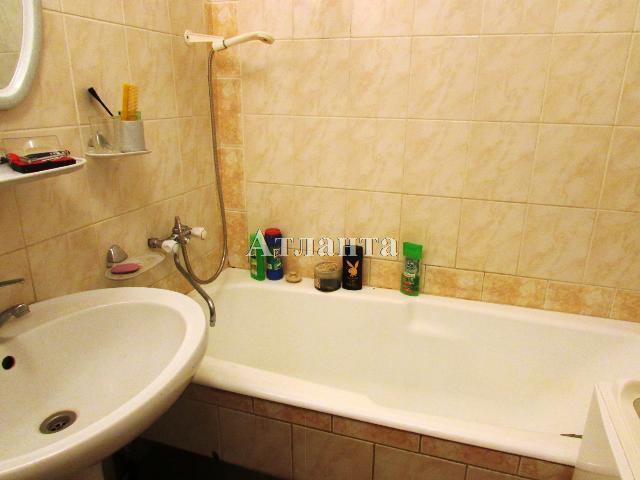 Продается 2-комнатная квартира на ул. Варненская — 48 000 у.е. (фото №4)