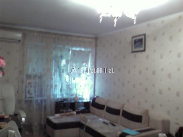 Продается 3-комнатная квартира на ул. Гайдара — 45 000 у.е. (фото №3)