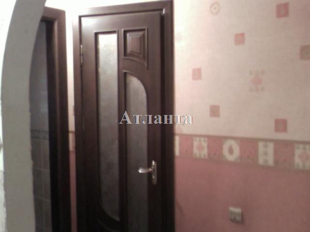 Продается 3-комнатная квартира на ул. Гайдара — 45 000 у.е. (фото №5)