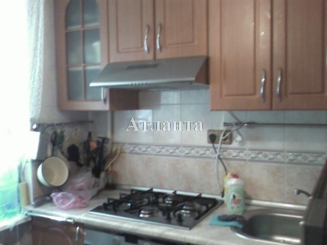 Продается 3-комнатная квартира на ул. Гайдара — 45 000 у.е. (фото №6)