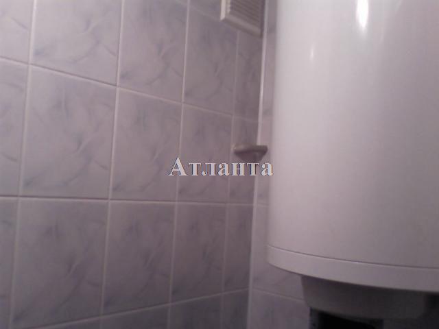 Продается 3-комнатная квартира на ул. Гайдара — 45 000 у.е. (фото №7)