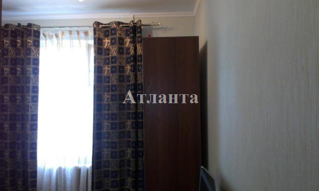 Продается 3-комнатная квартира на ул. Маршала Жукова — 55 000 у.е. (фото №2)