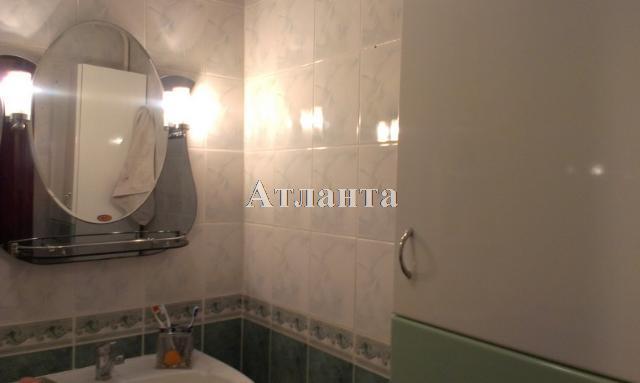 Продается 3-комнатная квартира на ул. Маршала Жукова — 55 000 у.е. (фото №16)