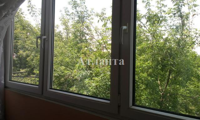 Продается 3-комнатная квартира на ул. Маршала Жукова — 55 000 у.е. (фото №17)