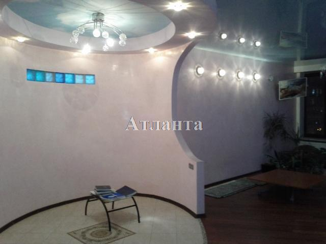 Продается 3-комнатная квартира на ул. Тенистая — 200 000 у.е. (фото №3)