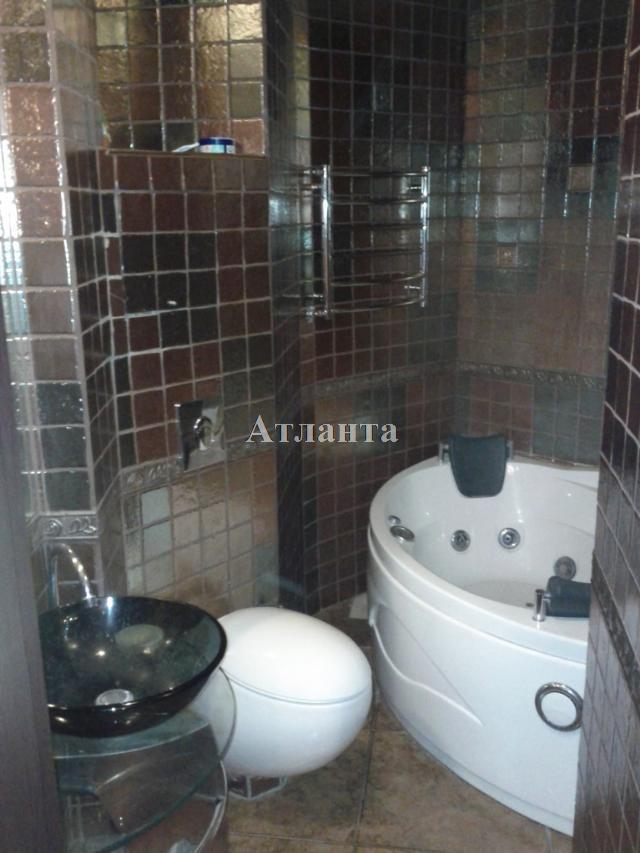 Продается 3-комнатная квартира на ул. Тенистая — 200 000 у.е. (фото №6)
