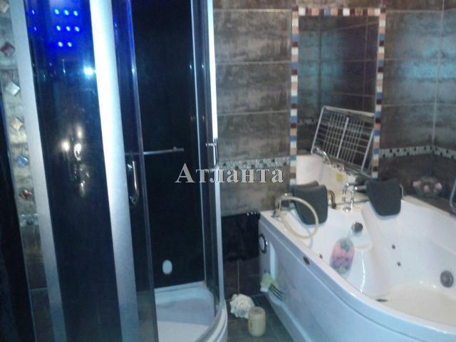Продается 3-комнатная квартира на ул. Тенистая — 200 000 у.е. (фото №8)
