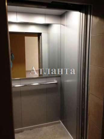 Продается 1-комнатная квартира в новострое на ул. Березовая — 50 000 у.е. (фото №2)