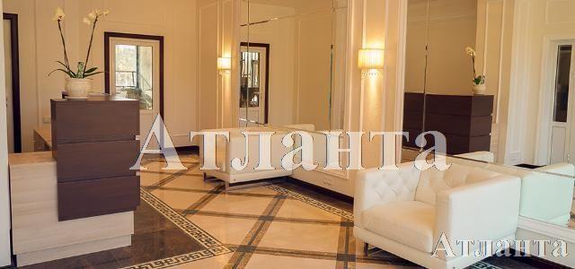 Продается 1-комнатная квартира в новострое на ул. Французский Бул. — 93 000 у.е. (фото №4)