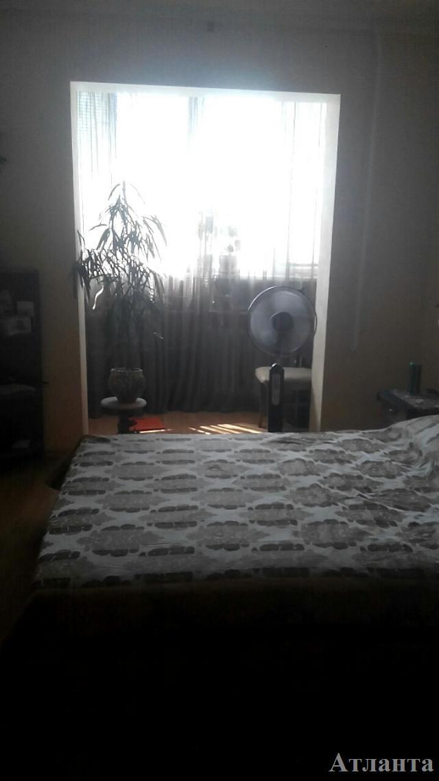 Продается 2-комнатная квартира на ул. Маршала Жукова — 49 000 у.е. (фото №6)