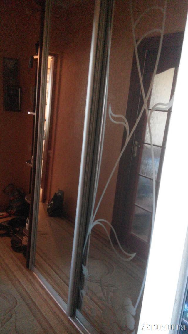Продается 2-комнатная квартира на ул. Маршала Жукова — 49 000 у.е. (фото №10)