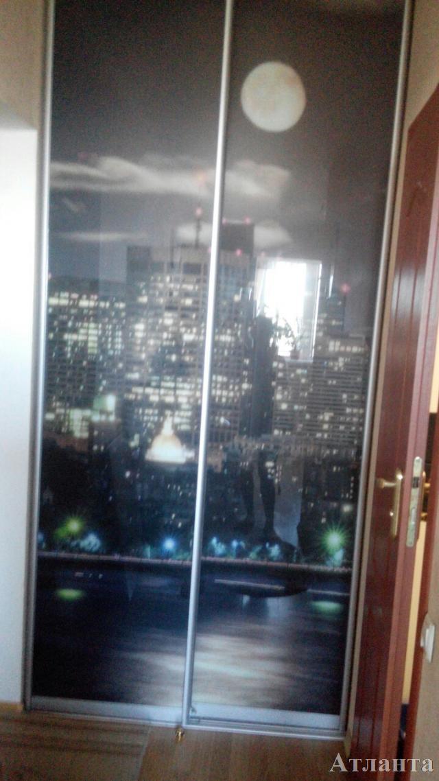 Продается 2-комнатная квартира на ул. Маршала Жукова — 49 000 у.е. (фото №12)