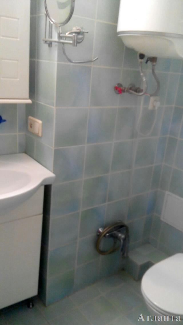 Продается 2-комнатная квартира на ул. Маршала Жукова — 49 000 у.е. (фото №13)